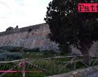 MILAZZO – Castello, su gestione e manutenzione Magistri chiede chiarimenti all'assessore Presti