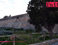 """MILAZZO – Un """"Museo del mare"""" nel Bastione di Santa Maria, all'interno del Castello di Milazzo"""