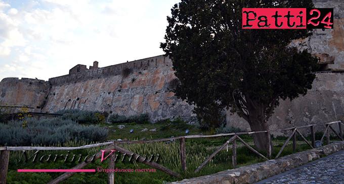 MILAZZO – Aumentano le presenze al Castello. La soddisfazione dell'assessore Presti