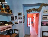 GIOIOSA MAREA – Una sede per il Museo della Tonnara a San Giorgio