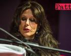 """BARCELLONA P.G. – Patrizia Zangla. In scena il suo ultimo libro dal titolo """"A un figlio, amoroso giglio"""""""