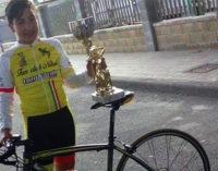 MESSINA – Domani i funerali di Rosario Costa, il giovane ciclista 14enne investito da un autocompattatore