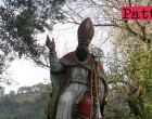 SINAGRA – 7 e 8 maggio, festeggiamenti in onore del patrono San Leone (di Elena Favazzo)