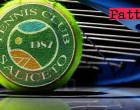 GIOIOSA MAREA – Ai campionati provinciali categoria D3 di tennis maschile due team del Tennis Club Saliceto