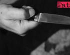 MESSINA – Prognosi riservata per il 35enne accoltellato per un posteggio. E' caccia all'aggressore