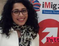 BROLO – Intervista alla biologa da record Rossella Bruno (di Elena Favazzo)