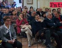 """RACCUJA – """"Attraversare Raccuja Camminando Insieme"""" con l'Arci (di Elena Favazzo)"""