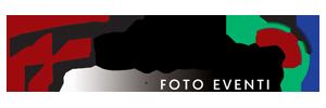 Servizi foto e video per eventi e cerimonie, addobbi e palloncini, animazione e deejays