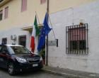 SANT'ANGELO DI BROLO – Rubano monili all'interno di un'abitazione rurale. 4 arresti