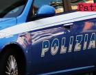 MESSINA – Minaccia la vittima con un ago per rapinarla. Arrestata 38enne