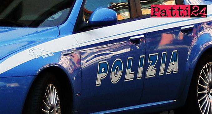 MESSINA – 45enne originario di Verona arrestato per scontare 2 anni, 9 mesi e 13 giorni di reclusione