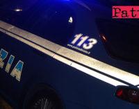 MESSINA – Perseguitava la sua ex dopo due anni dalla separazione. Arrestato 67enne