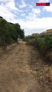 sentiero_San_Giovanni_Sant_Antonino_003