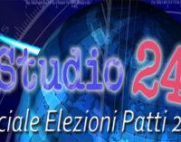 PATTI – Amministrative 2016. Programma del candidato a Sindaco Domenico Miragliotta