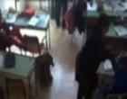 S. AGATA DI MILITELLO – Vessazioni e soprusi su bambini di scuola elementare in un piccolo Comune nebroideo. Sospese 3 insegnanti