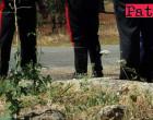 CAPO D'ORLANDO – 71enne forza colonnina antincendio per sottrarre acqua pubblica. Arrestato