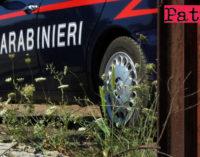 """MESSINA – Operazione """"Triade"""". I nomi dei 21 arresti per mafia e droga"""