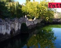 """PATTI – """"Bellezza Governo"""". Chiesto al Consiglio dei Ministri consolidamento e restauro della Chiesa Santa Caterina"""