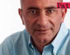 MILAZZO – 17 consiglieri comunali presentano la mozione di sfiducia al sindaco Giovanni Formica