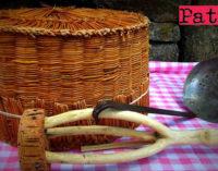 RACCUJA – Domenica 19 giugno. Il cammino dei Normanni: antiche vie e sapori ritrovati