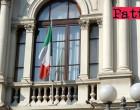 MESSINA – Palazzo dei Leoni. Il dott. Franco Roccaforte, Dirigente  settore viabilità ed edilizia scolastica rimette l'incarico