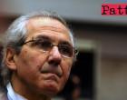 ROMA – Al pattese dott. Gioacchino NATOLI conferimento dell'incarico di Capo del Dipartimento dell'organizzazione giudiziaria, del personale e dei servizi