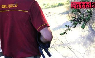 CAPO D'ORLANDO – Pulizia dei terreni incolti entro il 15 giugno. Le sanzioni previste