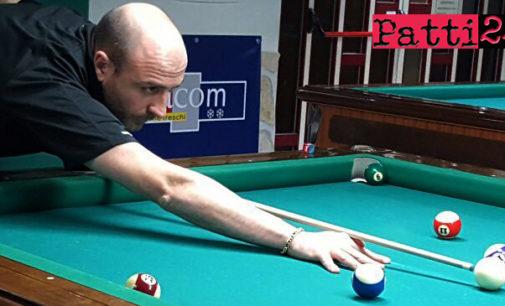 BROLO – C'è solo un Kapitano. Rai sport a Brolo per il campionato nazionale