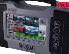 """MESSINA – Attivo fino a sabato il dispositivo """"scout"""" per il rilevamento auto in sosta vietata"""