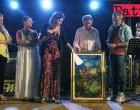 SINAGRA – La festa degli agrumi: arte, sapore, cultura. (di Elena Favazzo)