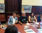 MESSINA – Presentato il Festival del Film per Ragazzi di Giardini Naxos