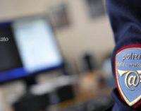 MESSINA – Invogliava all'acquisto e al pagamento anticipato sul web. La Polizia arresta truffatore seriale.