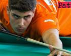 BROLO – Tutti sintonizzati su Rai Sport per rivivere le emozioni del tavolo verde (di E. Favazzo)