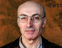 """BROLO – Il poeta Rosario La Greca fa parte della prestigiosa """"Aster Academy Internazional"""" di Roma"""