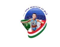 """GIOIOSA MAREA – """"SangiorGiocando … una marcia in più"""" in onore e in memoria della Campionessa Mondiale di marcia Anna Rita Sidoti"""