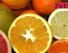 SINAGRA – 3ª Edizione festa degli agrumi (di Elena Favazzo)