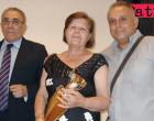 """FURNARI – 2° concorso nazionale di poesia: Graziella Campagna """"vittima di mafia"""""""