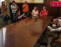MESSINA – Oggi a Palazzo dei Leoni incontro su trasporto ed assistenza studenti disabili