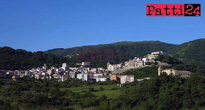 """SAN PIERO PATTI – Inserito nel """"Patto per il Sud"""" il progetto dell'impianto di depurazione del centro urbano"""
