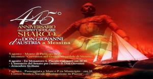 sbarco_Don_Giovanni_d'Austria_004
