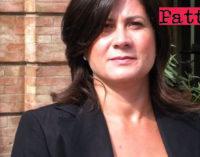 SAN PIERO PATTI – Francesca Lauria è il nuovo Assessore. Bilancio ancora in sospeso