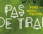 SAN FRATELLO – Pas deTrai – Pure Music Festival. Da lunedì 15 agosto la 2ª edizione del festival che unisce musica e natura sui Nebrodi