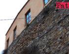 """PATTI – La mostra""""Il veliero di Narnia"""" dal 3 al 10 giugno nei locali dell'ex convento San Francesco"""