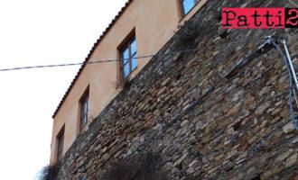 PATTI – Progetto per la valorizzazione del convento San Francesco
