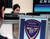 REGGIO CALABRIA – Sisma: finta raccolta fondi on-line per conto della Protezione civile di Messina e dell'Anpas. Denunciato 28enne