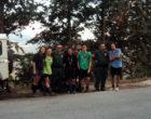 """NEBRODI – Dispersi e rintracciati 7 giovani ragazzi romani, appartenenti al gruppo Scout AGESCI  """"Roma 19"""""""