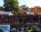 OLIVERI – Librizzi vince le Oliveriadi 2016 – Giochi senza confini