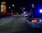"""MESSINA – Rapina alla gioielleria di via Cavour. Rapinatore braccato sotto un'auto: """"Bono, mi pigghiasti"""""""