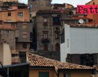 SAN PIERO PATTI – Arabite. Oggi sul TGR di RAI 3 servizio dedicato al centro storico