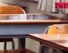 CAPO D'ORLANDO – Oltre sette milioni di euro per l'adeguamento sismico delle scuole